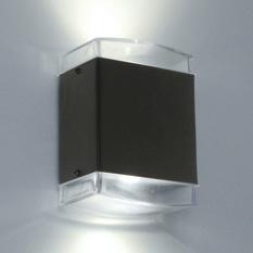 Lámpara Faroluz Iluminación | Bidireccional Led - 4312