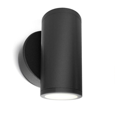 Lámpara Faroluz Iluminación | 5002 - Bidireccional Led