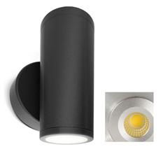 Faroluz Iluminación5002/2 - Bidireccional Led