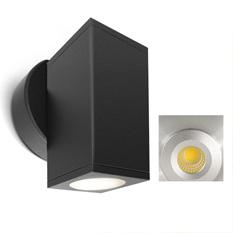 Faroluz IluminaciónBidireccional Led - 5003