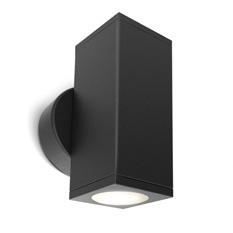 Lámpara Faroluz Iluminación | 5003/2 - Bidireccional Led