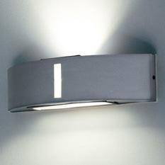 Bidireccional Polipropileno - 4311 | Iluminación.net