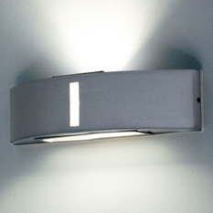 Faroluz IluminaciónBidireccional Polipropileno - 4311