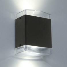 Faroluz Iluminación4312 - Bidireccional Polipropileno