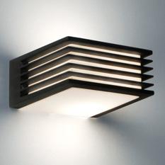Faroluz IluminaciónBidireccional Polipropileno - 4314