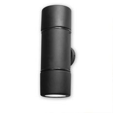 Lámpara Faroluz | 4280/B - Bidireccional Chapa
