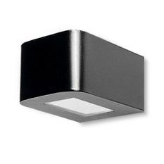 Faroluz Iluminación4281 - Bidireccional Chapa