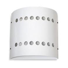 Faroluz IluminaciónDifusor - 4501