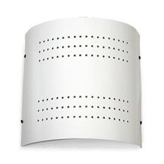 Difusor - 4503 | Iluminación.net