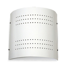 Faroluz Iluminación4503 - Difusor