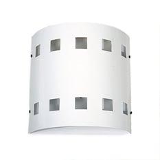Difusor - 4505 | Iluminación.net