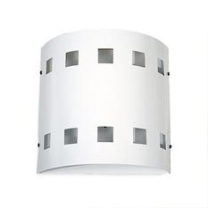 Faroluz Iluminación4505 - Difusor