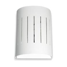 Faroluz IluminaciónDifusor - 4507