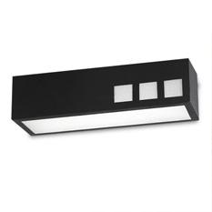 Faroluz Iluminación4509/A - Difusor