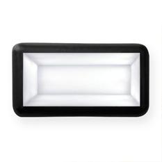 Faroluz IluminaciónTortuga - 4267