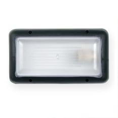 Faroluz IluminaciónTortuga - 4268