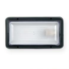 Faroluz Iluminación4267-P - Tortuga