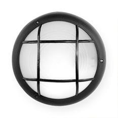 Faroluz IluminaciónTortuga - 4270