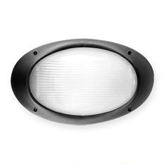 Faroluz Iluminación4271 - Tortuga