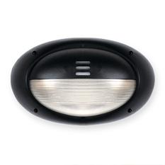Faroluz IluminaciónTortuga - 4274/P