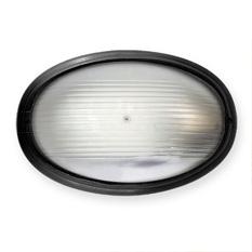 Faroluz IluminaciónTortuga - 4275/P