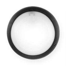 Faroluz Iluminación4278 - Tortuga