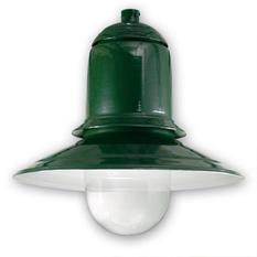 Lámpara Faroluz | 1219 - Alumbrado Publico