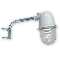 Lámpara Faroluz Iluminación | Alumbrado Publico - 1300
