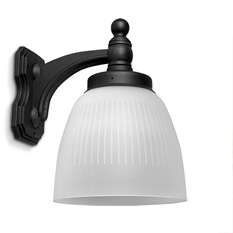 Farola Polipropileno - 1301 | Iluminación.net