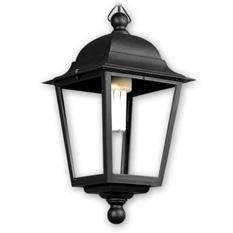 Faroluz IluminaciónFarola Polipropileno - 3290