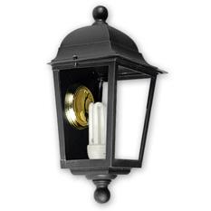 Faroluz IluminaciónFarola Polipropileno - 4290