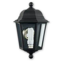 Faroluz IluminaciónFarola Polipropileno - 4295