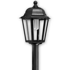 Lámpara Faroluz | 9295 - Farola Polipropileno