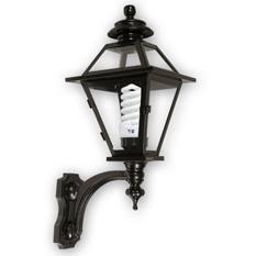 Faroluz IluminaciónFarola Chapa - 1125