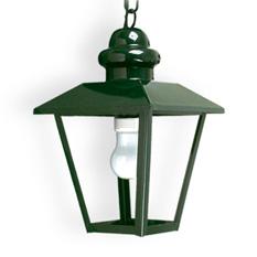 Lámpara Faroluz Iluminación | Farola Hierro - 3123