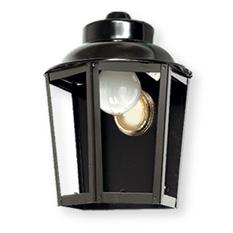 Faroluz IluminaciónFarola Hierro - 4104