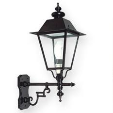 Lámpara Faroluz Iluminación | Farola Aluminio - 1149