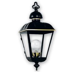 Lámpara Faroluz | 3150 - Farola Aluminio