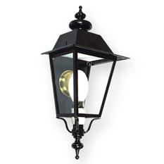 Lámpara Faroluz | 4149 - Farola Aluminio