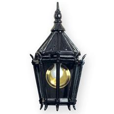 Lámpara Faroluz | 4152 - Farola Aluminio