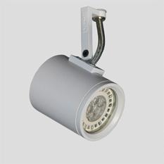 Lámpara Punto Iluminación | Tuba - CA TU GUC 50