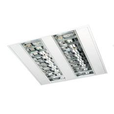 Lucciola - Iluminación profesionalRXL236 - ARA l