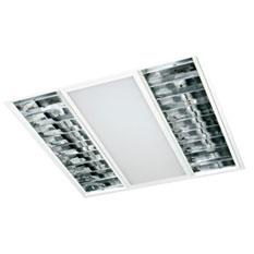 Lucciola - Iluminación profesionalRXR336 - ARA ll