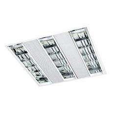 Lucciola - Iluminación profesionalARA lll - RXP336