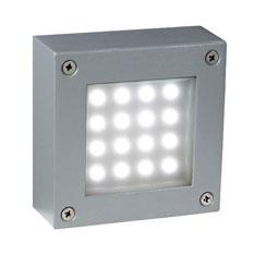 Lucciola - Iluminación profesionalAres l - EX.031L