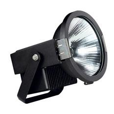 Lucciola - Iluminación profesionalPR.810 - PR.811 - ATOM