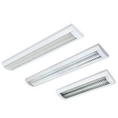 Lucciola - Iluminación profesionalX.308 - X.312 - X.307 - X.311 - X.306 - X.310 - BILAMP - X.309 - X.313