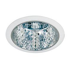 Lucciola - Iluminación profesionalET.037L - ET.037 - ET.038 - CIRC - ET.038L