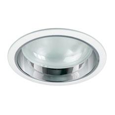 Lucciola - Iluminación profesionalET.030 - COMPACT