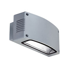 Lucciola - Iluminación profesionalPR.265X - PR.265 - DUPLO